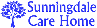 Sunningdale Care Home